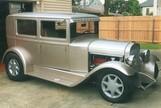 1928 Essex Essex