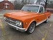 1966 GMC 1500