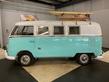1967 Volkswagen Van