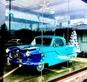 1962 Metropolitan Series 1500