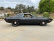1971 Plymouth Challenger